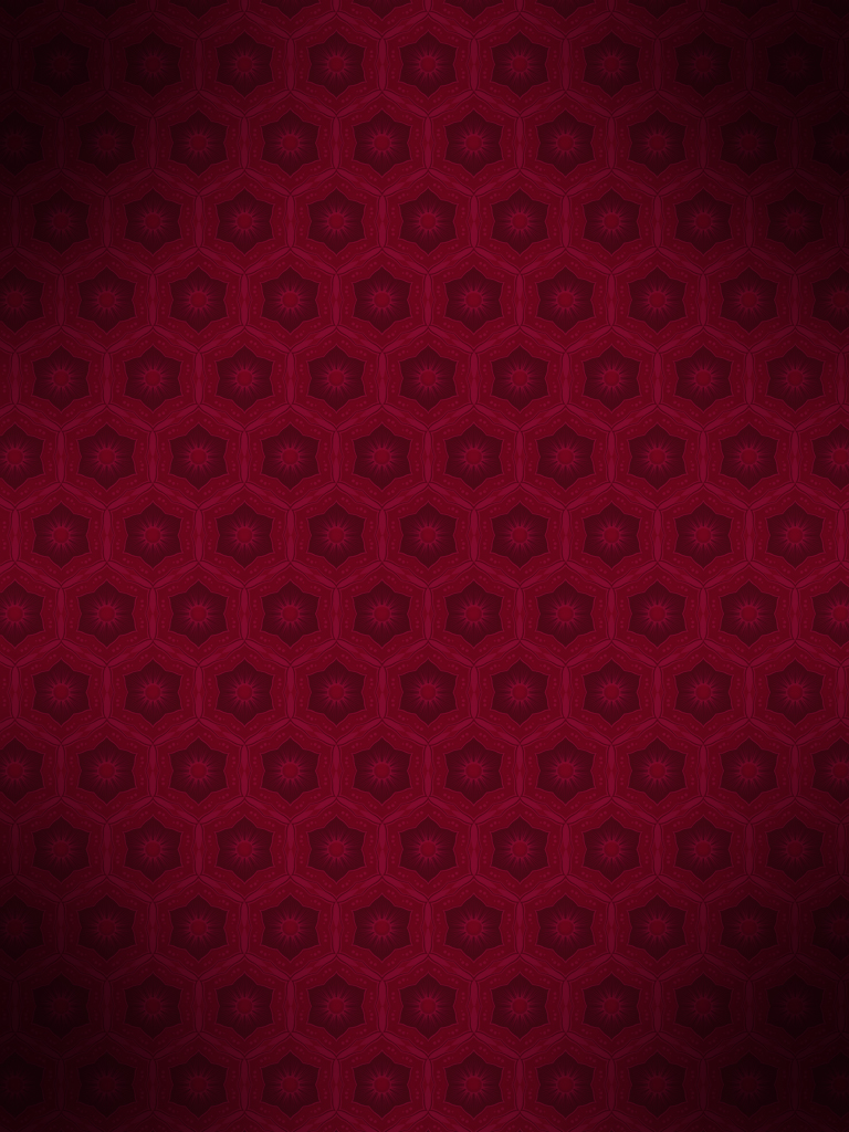 Sexy Ipad Wallpapers Dinpattern Free Seamless Patterns