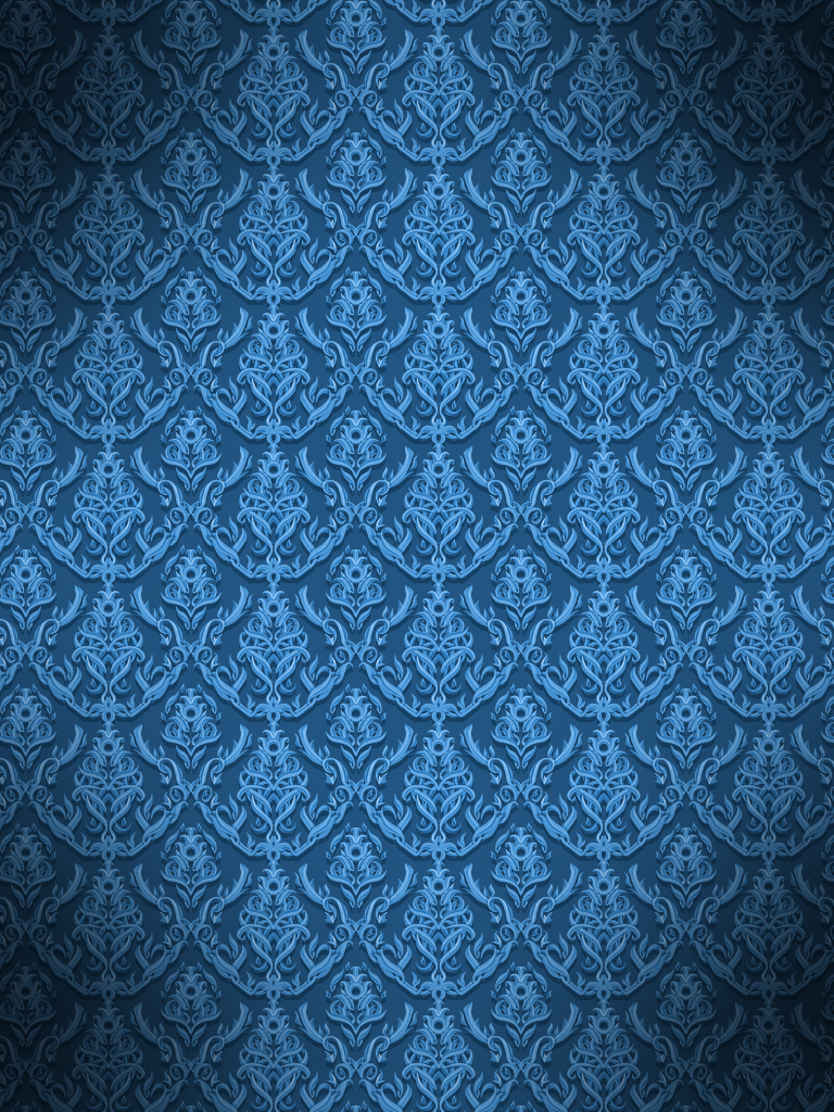 Sexy Ipad Wallpapers Dinpattern Free Seamless Patterns