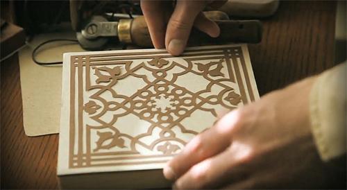adam-craftsman