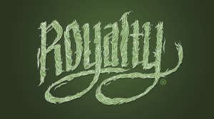 EE-Royalty-wallpaper