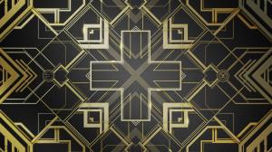 EE-gatsby-wallpaper