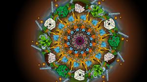 EE-minecraft-wallpaper