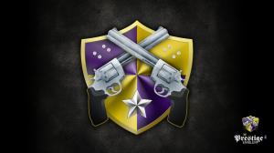 EE-prestige-emblem-4