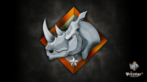 EE-prestige-emblem-5