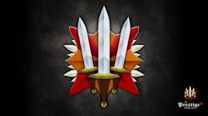 EE-prestige-emblem-6
