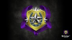 EE-prestige-emblem-7