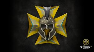 EE-prestige-emblem-8