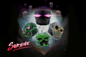 ee-survive-wallpaper