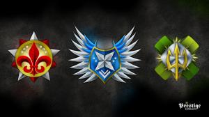 prestige-1-3