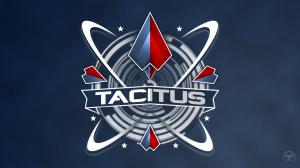 tacitus-wallpaper-1920x1080